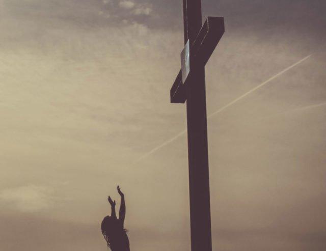 Świadectwo Parafianka